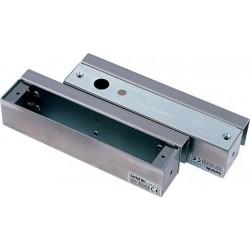 Bộ bát trên dùng cho khóa chốt AR-UBB